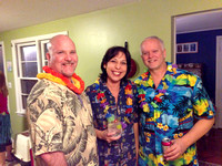 20140117 Jeff Scott 50th Birthday -04-1